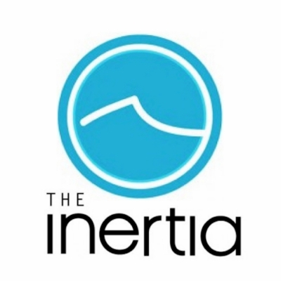 The Inertia podcast show image