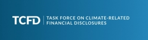FSB Task Force on Climate-related Financial Disclosures