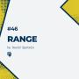 Artwork for 46: Range (خلاصهی کتاب گستره)