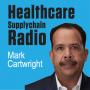 Artwork for Episode #12 - Mark Cartwright