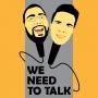 Artwork for E85 - Funny Conversation Starters (Part 1)
