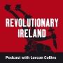 Artwork for The Rise of Sinn Fein