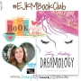 Artwork for #EJKMBookClub ft. Dreamology by Lucy Keating