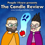 Artwork for Candle Review: Forbidden Apple with David Morgan