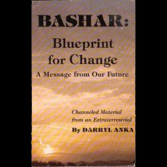 Episode Nineteen - Bashar, Blueprint for Change