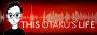 Artwork for ThisOtakusLife (Show #420) listen, don't assume