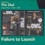 Artwork for 503 - The Owl