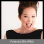 Artwork for Ep. 64-Vanessa Elle Wilde: Dare to Suck