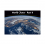 Artwork for World Chaos - Part II