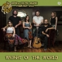 Artwork for Weight of the World #332