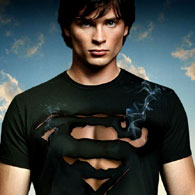 DVD Verdict 846 - Smallville Postmortem
