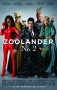 Artwork for SRC 202: Zoolander 2 (2016)