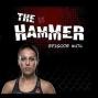 Artwork for The Hammer MMA Radio - Episode 474 (Reupload)