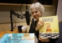 Artwork for Candlewick Press Presents: Kate DiCamillo