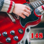Artwork for #148 - Grooming for Guitarists