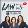Artwork for Law Talk Live - The Business of Marriage