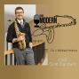 Artwork for Dr. J. Michael Holmes: CSO Gold Standard