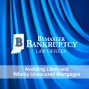 Artwork for Avoiding Liens and Wholly Unsecured Mortgages With Bankruptcy