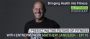 Artwork for Predicting the Future of Fitness—with Matthew Januszek - EP110