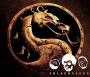 Artwork for 3BGPodcast- Mortal Kombat