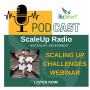 Artwork for Scaling Up Challenges
