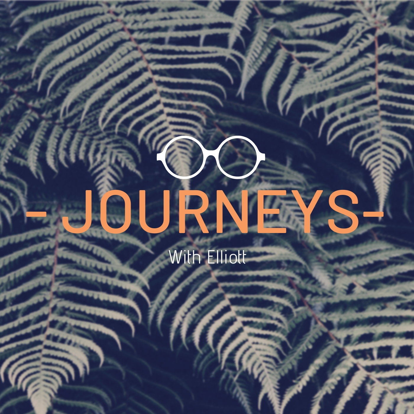 #11 Working Online & Travelling + An Emotional Travel Story