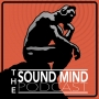 Artwork for Mad Genius Producer Paul David Joins The Sound Mind Podcast To Discuss The History, Science, & Theory Of Sound & Recording