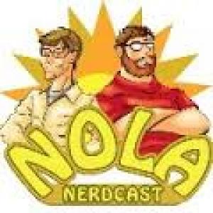 NolaNerdCast