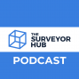 Artwork for 01 Welcome to The Surveyor Hub Podcast