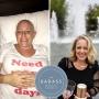Artwork for Lessons from a Breast Cancer Survivor turned Entrepreneur