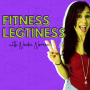 Artwork for 007 | 8 Ways To Add Income Streams To Your Fitness Business