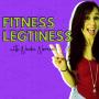 Artwork for 011 | Nikki Naab Levy Hot AF Pilates + Fitness Marketing