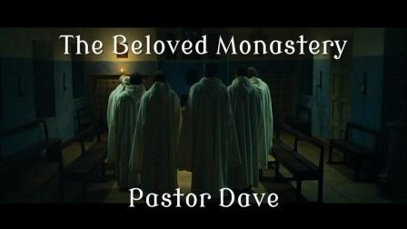 The Beloved Monastery - 2nd service