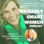 Artwork for The Road to Relationship Recovery—with Marci Fedor - EP18