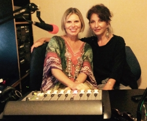 The Life of Jutka Freiman on the journey from Self to Soul - Psychologist