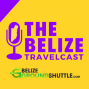 Artwork for Belize Crystal Cave Virtual Audio Tour