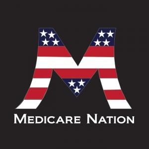Medicare Nation