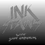 Artwork for Nurturing Creativity -- InkStains Ep 15