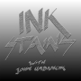 Artwork for Writer's Block -- InkStains Ep 18
