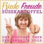 Artwork for #069 - Frauentag - Danke