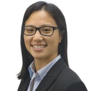 Doris Yang