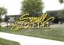 Artwork for Ep63 - Small Wonder S01E01 & S03E09 ('85/'87)