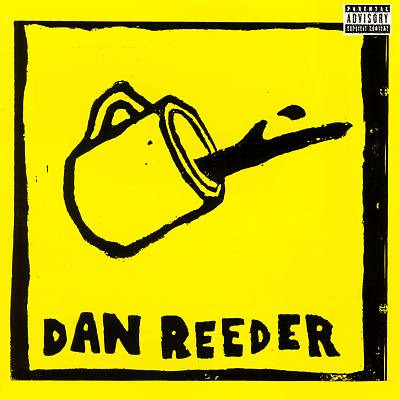"SONG SNATCH #132- ""Work Song"" by Dan Reeder"