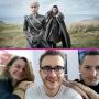 Artwork for Game of Thrones: Vorschau-Podcast zur 8. Staffel, Ausblick auf das Prequel und mehr