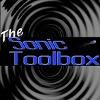 Episode 207:Xanthoplastianthophobia