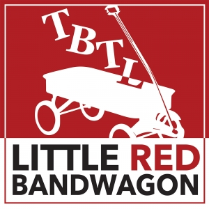 Little Red Bandwagon