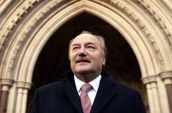 Vindicated? - George Galloway MP on Gaza, Iraq, Tony Blair and on Afghanistan,