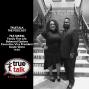 Artwork for True Talk Podcast Ep. 44 - Gaylin Ware