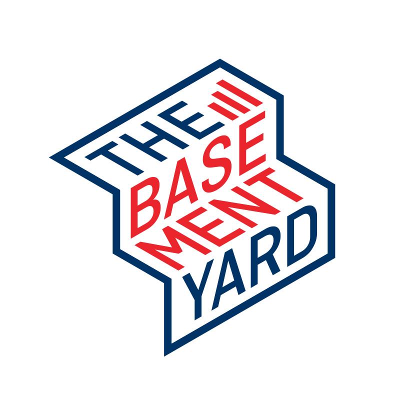 Barstool Pat & Wayne Jetski - The Extra Yard