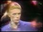 Artwork for 324. David Bowie (Part 2)